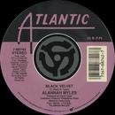 Black Velvet / If You Want To [Digital 45]/Alannah Myles