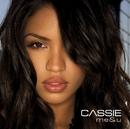 """Me & U (U.K. 12"""")/Cassie"""