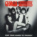 Keep Your Hands To Yourself / Can't Stand The Pain [Digital 45]/Georgia Satellites