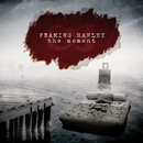 The Moment (Digital Deluxe)/Framing Hanley