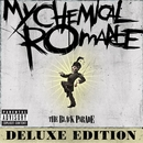 The Black Parade (Deluxe Edition)/My Chemical Romance