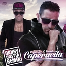 Caperucita (feat. Foncho, Danny Costta remix) (Single)/Papa Joe