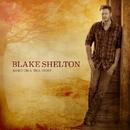 Doin' What She Likes/Blake Shelton