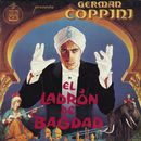 El ladrón de Bagdad/German Coppini