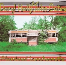 Abandoned Luncheonette/Daryl Hall & John Oates
