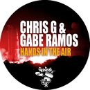 Hands In The Air/Chris G, Gabe Ramos