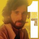 Number One Hits/Eddie Rabbitt