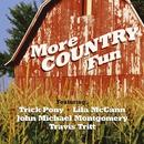 More Country Fun/More Country Fun