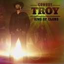 King of Clubs/Cowboy Troy