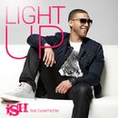 Light Up (feat. Daniel Richter)/iSH