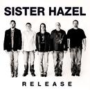 Release/Sister Hazel