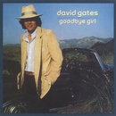 Goodbye Girl/David Gates
