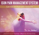 Let Go of Pain and Anxiety/David Ison