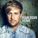 Home/Kian Egan