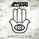 Trapped (Music Video)/Abandon All Ships