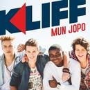 Mun Jopo/Kliff