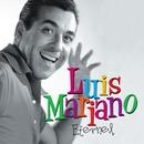 Eternel/Luis Mariano
