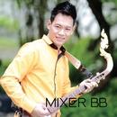 Oot Sah Mai Rug Khao/Mixer BB