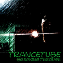 Breaking Through/TranceTube