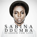 Scarred for Life/Sabina Ddumba
