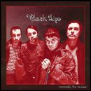 Underneath the Rainbow (Bonus Track Version)/Black Lips