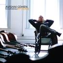 At Home/Avishai Cohen