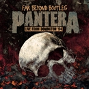 Far Beyond Bootleg - Live from Donington '94/Pantera