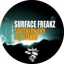 Southern Sky feat. Steklo/Surface Freakz