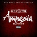 Amnesia feat. Doe B/Kevin Gates