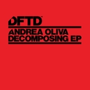 Decomposing EP/Andrea Oliva