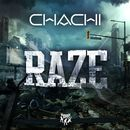 Raze/Chachi