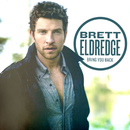 Beat Of The Music/Brett Eldredge