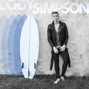SURFBOARD/Cody Simpson