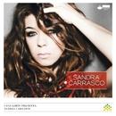 Sandra Carrasco/Sandra Carrasco