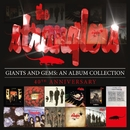 Giants And Gems: An Album Collection/The Stranglers