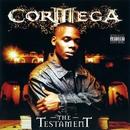 The Testament/Cormega