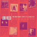 The Sire Years: The Solo Collection/Lou Reed