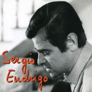 Collection: Sergio Endrigo/Sergio Endrigo