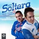 Esta soltera (Single)/Jose Fresh & Coke Serrano
