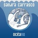Océano/Sandra Carrasco