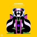 Love is Symmetry (Remix)/Scanners