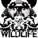 WildLife EP/ZooFunktion