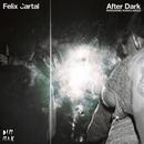 After Dark (feat. Koko LaRoo)/Felix Cartal