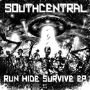 Run Hide Survive EP/South Central