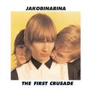 The First Crusade/Jakobinarina