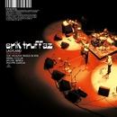 Live Sessions And Unissued Studio Tracks/Erik Truffaz
