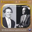 Diamanter - Vil Du Gjøre Verden Bedre/Gunnar Engedahl og Erling Stordahl