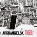 Arkhangelsk/Erik Truffaz