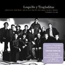 Compañeros De Viaje - Edición Especial (Live)/Loquillo y los trogloditas