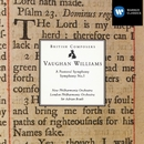 Vaughan Williams: A Pastoral Symphony - Symphony No.5/Sir Adrian Boult/New Philharmonia Orchestra/London Philharmonic Orchestra